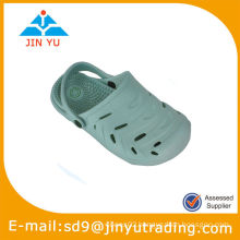Cheap new design slipper