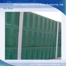 Sound Barrier /Sound Proof Fabric /Acoustic Barrier for Sale