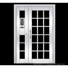 Красивый дизайн двери (Форекс-3016)