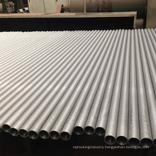 Factory Direct Selling Professional High Quality Cast Iron Pipes