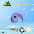 Mutil-Ply Non Carbon Cash Register Printing Paper Rolls
