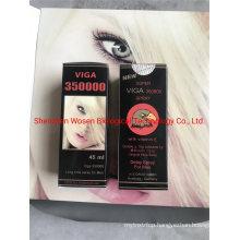 Super Vaga 350000 Delay Spray for Men