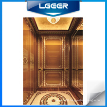 Luxury Home Elevator/Lift