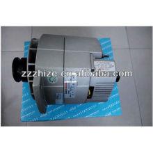 Bus Engine Parts 8SC3238VC11 Alternator/Generator