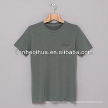 2014 new design men's polo shirt