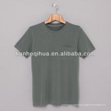 2014 новый дизайн мужская рубашка-поло
