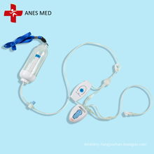 Medical Disposable Infusion Pump
