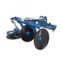 Farm 2 Disc Plough For Tractor Price