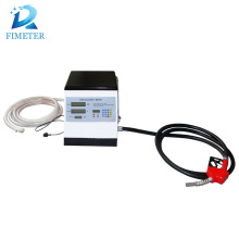 Farmer oil industry fuel dispenser,mini pump, fuel dispenser made in China