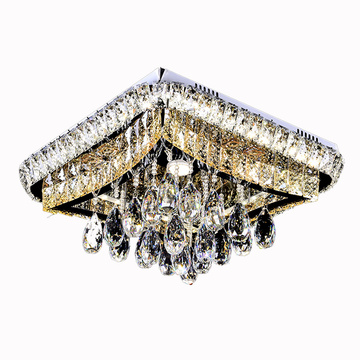 K9 Crystal Chandelier Luxury Lighting Modern
