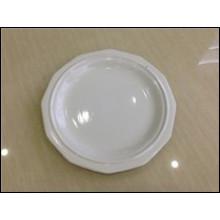 Stock Items in Stoneware 10,35 Zoll Platte