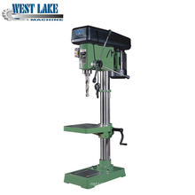 Industrial Bench Drill Machine Tool com ISO 25mm (JZ-25)