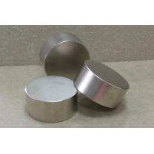 Strong Neodymium Magnet Cylinder D30