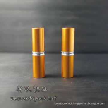 Aluminum Lipstick Container /Lipstick Packaging