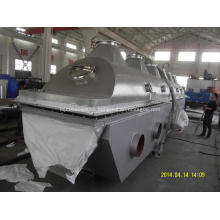 Pilotwaage Vibro Fließbett Trockner Ausrüstung