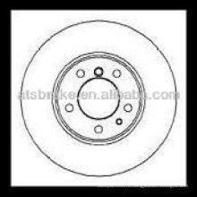 ЛУЧШАЯ ЦЕНА 34111160936 для автомобильного тормозного диска