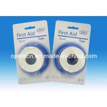 Ruban athlétique en coton adhésif de haute qualité (OS2006)