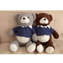 Giant Size Plush Stuffed Animals 3m Teddy Bear Plush Toy