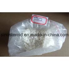 Stéroïdes anabolisants Enanthate de Primobolan / Enanthate de méthénolone (303-42-4)