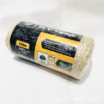 Gratis monsters Sisal Twine Garden Agricultural Twine