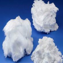 Raw Material Micro Glass fiber