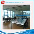 Farbbeschichtete Stahlspule (PPGI)