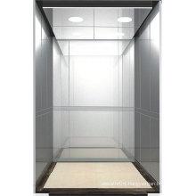 Commercial Elevator(U-Q0178)