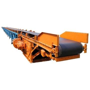 belt conveyor belt conveyor