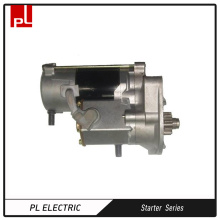 new product 2016 Applied in starter 2.0kw 12v 10T 36mm 28100-0L010