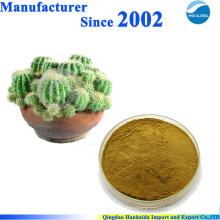 Extrait de cactus de figue de barbarie 100% naturel, figue de barbarie PE