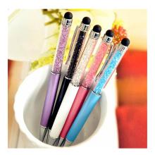 Kundenspezifischer Kugelschreiber mit Stift