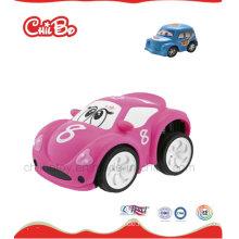 Neues Desin Mini Plastik Spielzeug Auto für Kind