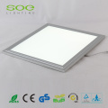 Ce rosh Ultra Smal Kant Surface LED Panel Light