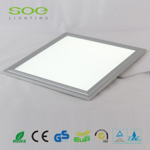 Ce rosh Ultra borde estrecho superficie LED Panel de luz