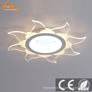 European Style Hot Sale 30W LED Recessed Ceiling Lights