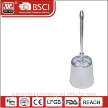 Haixing 2013 Bestnote WC-Bürste