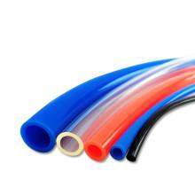Tubo de PU de manguera de aire neumática para compresor