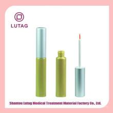 Caixa cosmética acrílica popular delineador líquido