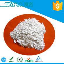 Sin polvo Estabilizador compuesto de sal de plomo con alto relleno