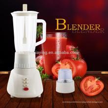 La mejor calidad de la máquina eléctrica de la mezcla del alimento del frasco de 1.5L