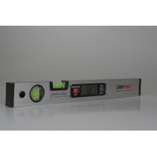 Large LCD Display With Backlight Digital Inclinometer Level Hand Tools