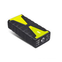 18000mah best product protable car tool portable power bank multi function jump starter