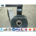 Indentation And Impact Resistance Pipeline Wrap Tape