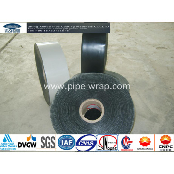 Mechanical Protection Pipeline Wrap Tape