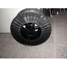 Widom Marke Titan Draht 0,5 mm für EDM Schneiden