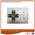 High Quality Cardan Universal Joint 32x93L