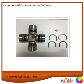 High Quality Cardan Universal Joint 33x93L