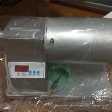 Máquina del molino de arroz Máquina mejorada del separador del arroz quebrado del mejor precio