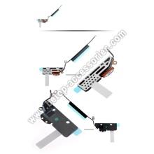 Antenne Wifi iPad2