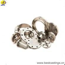 ANSI, Jls, BS, DIN Standard Stainless Steel Pipe Flange